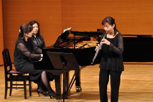 オーボエ独奏:サロンの小品Op.228(カリヴォダ)