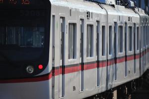 東京都交通局5300形電車