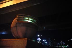 両国橋柳橋