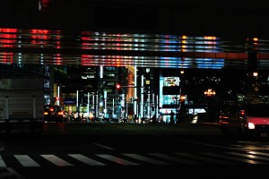 お江戸日本橋