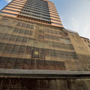 旧三菱倉庫ビル