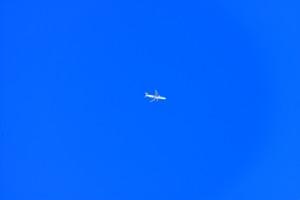 AirDo B767-300