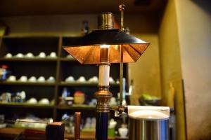 Cafe BIOT