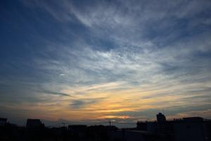 July 3, Shin Koyasu