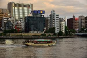 #10 Tsurishin-maru